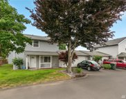 817 6th Ave SW Unit A & B, Tumwater image