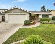 3825 Electra Way, San Jose image