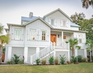 7 Live Oak Drive, Isle Of Palms image