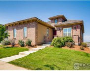 12131 Beach St, Westminster image