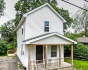 93 Wamsley Avenue, Cleves image