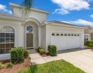 8124 Fan Palm Way, Kissimmee image