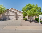 1032 E Winged Foot Drive, Chandler image