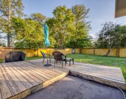 1164 Delving CT, Jacksonville image
