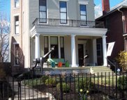 1232 S 6th, Louisville image