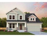5777 Slate River Place, Brighton image