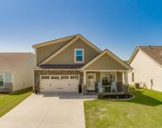 305 Gallagher Trace, Easley image