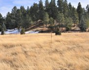 3116 Happy Trails Drive, Flagstaff image