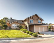 3394 Meadowlands Ln, San Jose image