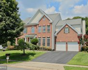 8203 HORTONIA POINT DRIVE, Millersville image