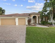 12212 NW 48th Dr, Coral Springs image