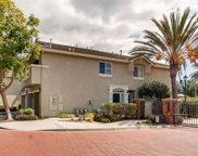 2630 Wildhorse Way Trail, Chula Vista image