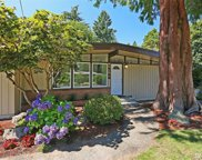 16709 13th Ave SW, Burien image