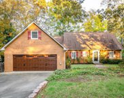 1110 Whitfield Point Road, Anderson image