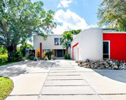 512 Treasure Boat Way, Sarasota image
