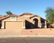 1456 E Tremaine Avenue, Gilbert image