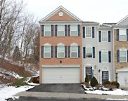 322 Blake Ct., Moon/Crescent Twp image
