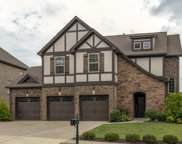 3018 Callaway Park Pl, Thompsons Station image