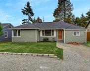 11015 Woodley Avenue S, Seattle image