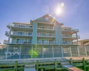 3603 N Canal St Unit 201, Ocean City image