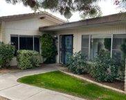 4800 N 68th Street Unit #384, Scottsdale image