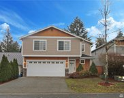 3526 138th Place SW, Lynnwood image