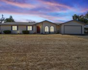 29839 N Lilley, Coarsegold image