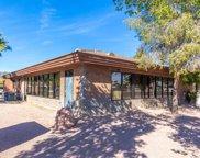 944 N Gilbert Road, Mesa image