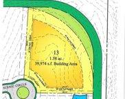1802 Scenic Circle, Westlake image