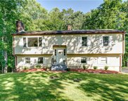 246 South Hoop Pole  Road, Guilford image
