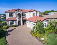 2610 Grand Lakeside Drive, Palm Harbor image