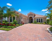 7630 Windy Hill Cove, Bradenton image