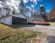 660 Aska Road, Blue Ridge image