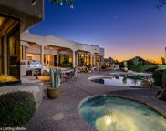 40065 N 103rd Way, Scottsdale image