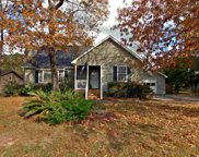 218 Cabots Creek Dr, Myrtle Beach image