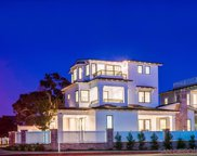 803 Law St, Pacific Beach/Mission Beach image