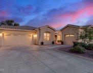 42479 W Sandpiper Drive, Maricopa image