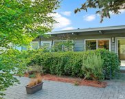 4253 Palatine Ave N Unit A, Seattle image