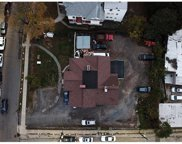 57 Locust Hill Avenue, Yonkers image