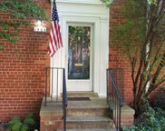 1564 MOUNT EAGLE PLACE Unit #963-1564, Alexandria image