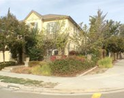 2000 Mornington Ln, San Ramon image