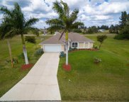 2817 NW 4th TER, Cape Coral image