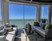 255 Barefoot Beach Blvd Unit PH01, Bonita Springs image