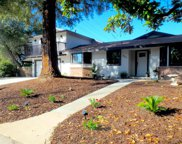 8317  Lakeland Drive, Granite Bay image