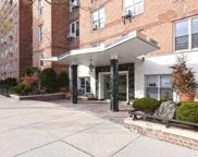 102-21 63 Rd, Forest Hills image