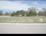 1634 Willow Manor   Wy, Riverton image