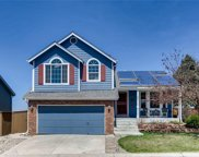 873 Homestead Drive, Highlands Ranch image