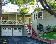 189 41st Ave, San Mateo image