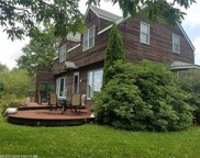 31 Cains Pond RD, Searsport image