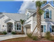 1352 Fiddlehead Way, Myrtle Beach image